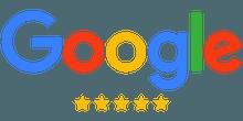 5 Star Google Review-Shreveport Dumpster Rental & Junk Removal Services-We Offer Residential and Commercial Dumpster Removal Services, Portable Toilet Services, Dumpster Rentals, Bulk Trash, Demolition Removal, Junk Hauling, Rubbish Removal, Waste Containers, Debris Removal, 20 & 30 Yard Container Rentals, and much more!