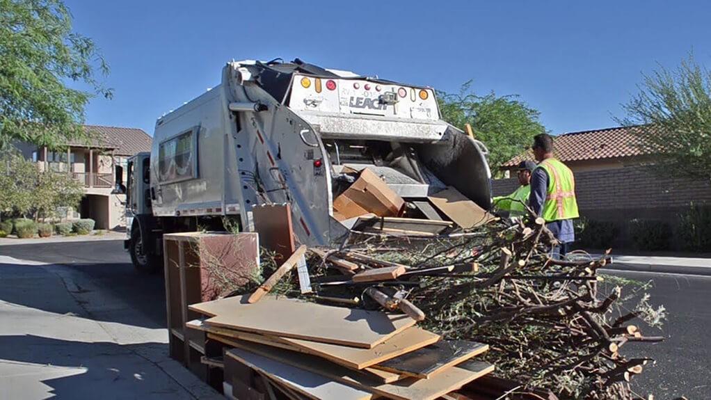 Bulk Trash-Shreveport Dumpster Rental & Junk Removal Services-We Offer Residential and Commercial Dumpster Removal Services, Portable Toilet Services, Dumpster Rentals, Bulk Trash, Demolition Removal, Junk Hauling, Rubbish Removal, Waste Containers, Debris Removal, 20 & 30 Yard Container Rentals, and much more!