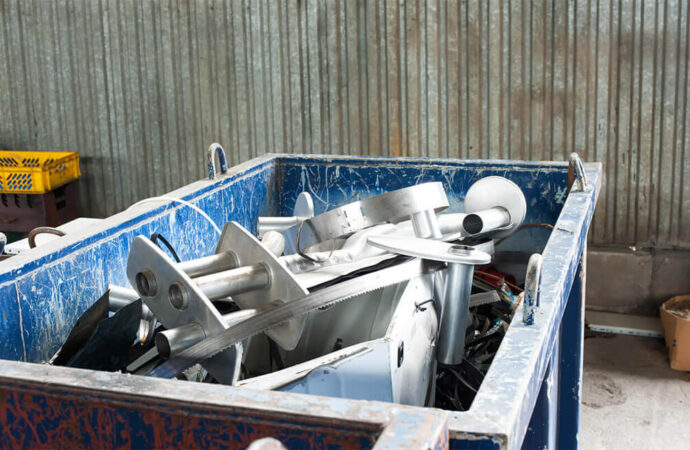 Commercial Junk Removal-Shreveport Dumpster Rental & Junk Removal Services-We Offer Residential and Commercial Dumpster Removal Services, Portable Toilet Services, Dumpster Rentals, Bulk Trash, Demolition Removal, Junk Hauling, Rubbish Removal, Waste Containers, Debris Removal, 20 & 30 Yard Container Rentals, and much more!