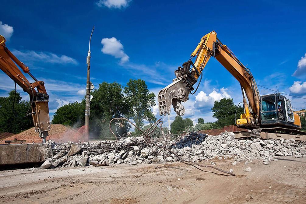 Demolition Removal-Shreveport Dumpster Rental & Junk Removal Services-We Offer Residential and Commercial Dumpster Removal Services, Portable Toilet Services, Dumpster Rentals, Bulk Trash, Demolition Removal, Junk Hauling, Rubbish Removal, Waste Containers, Debris Removal, 20 & 30 Yard Container Rentals, and much more!