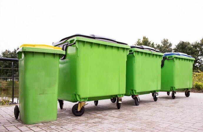 Dumpster Sizes-Shreveport Dumpster Rental & Junk Removal Services-We Offer Residential and Commercial Dumpster Removal Services, Portable Toilet Services, Dumpster Rentals, Bulk Trash, Demolition Removal, Junk Hauling, Rubbish Removal, Waste Containers, Debris Removal, 20 & 30 Yard Container Rentals, and much more!