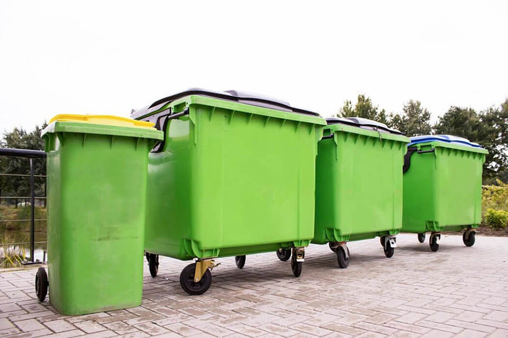 Dumpster Sizes-Shreveport Dumpster Rental & Junk Removal Services-We Offer Residential and Commercial Dumpster Removal Services, Portable Toilet Services, Dumpster Rentals, Bulk Trash, Demolition Removal, Junk Hauling, Rubbish Removal, Waste Containers, Debris Removal, 20 & 30 Yard Container Rentals, and much more!