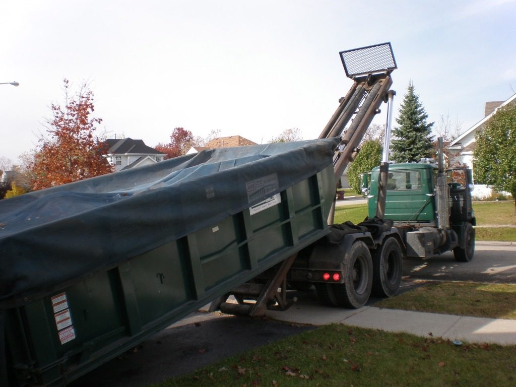 Residential Dumpster Rental Services-Shreveport Dumpster Rental & Junk Removal Services-We Offer Residential and Commercial Dumpster Removal Services, Portable Toilet Services, Dumpster Rentals, Bulk Trash, Demolition Removal, Junk Hauling, Rubbish Removal, Waste Containers, Debris Removal, 20 & 30 Yard Container Rentals, and much more!
