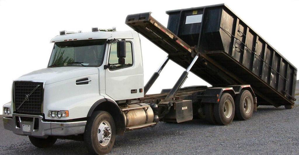 Roll Off Dumpster-Shreveport Dumpster Rental & Junk Removal Services-We Offer Residential and Commercial Dumpster Removal Services, Portable Toilet Services, Dumpster Rentals, Bulk Trash, Demolition Removal, Junk Hauling, Rubbish Removal, Waste Containers, Debris Removal, 20 & 30 Yard Container Rentals, and much more!