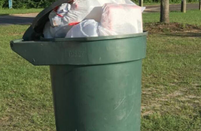 Trash Out-Shreveport Dumpster Rental & Junk Removal Services-We Offer Residential and Commercial Dumpster Removal Services, Portable Toilet Services, Dumpster Rentals, Bulk Trash, Demolition Removal, Junk Hauling, Rubbish Removal, Waste Containers, Debris Removal, 20 & 30 Yard Container Rentals, and much more!