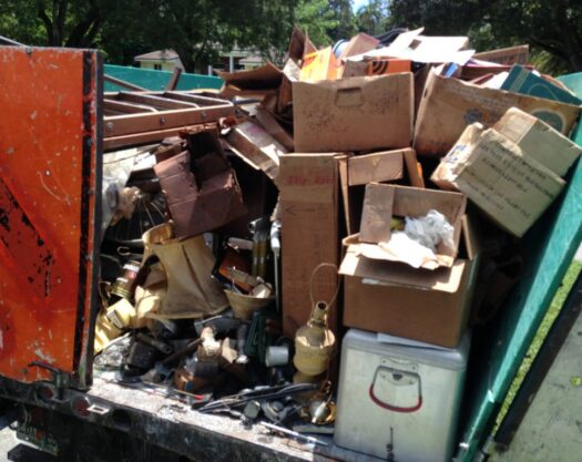 Trash Removal-Shreveport Dumpster Rental & Junk Removal Services-We Offer Residential and Commercial Dumpster Removal Services, Portable Toilet Services, Dumpster Rentals, Bulk Trash, Demolition Removal, Junk Hauling, Rubbish Removal, Waste Containers, Debris Removal, 20 & 30 Yard Container Rentals, and much more!