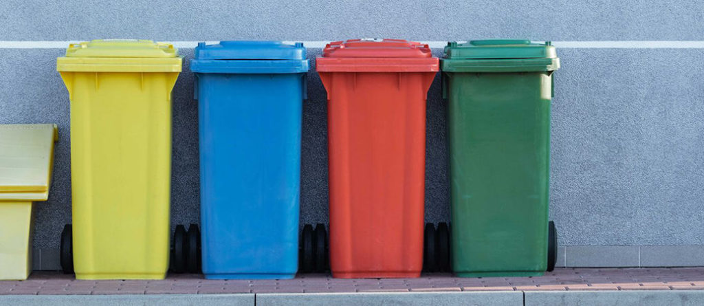 Waste Containers-Shreveport Dumpster Rental & Junk Removal Services-We Offer Residential and Commercial Dumpster Removal Services, Portable Toilet Services, Dumpster Rentals, Bulk Trash, Demolition Removal, Junk Hauling, Rubbish Removal, Waste Containers, Debris Removal, 20 & 30 Yard Container Rentals, and much more!