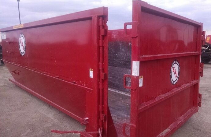 Blanchard-Shreveport Dumpster Rental & Junk Removal Services-We Offer Residential and Commercial Dumpster Removal Services, Portable Toilet Services, Dumpster Rentals, Bulk Trash, Demolition Removal, Junk Hauling, Rubbish Removal, Waste Containers, Debris Removal, 20 & 30 Yard Container Rentals, and much more!