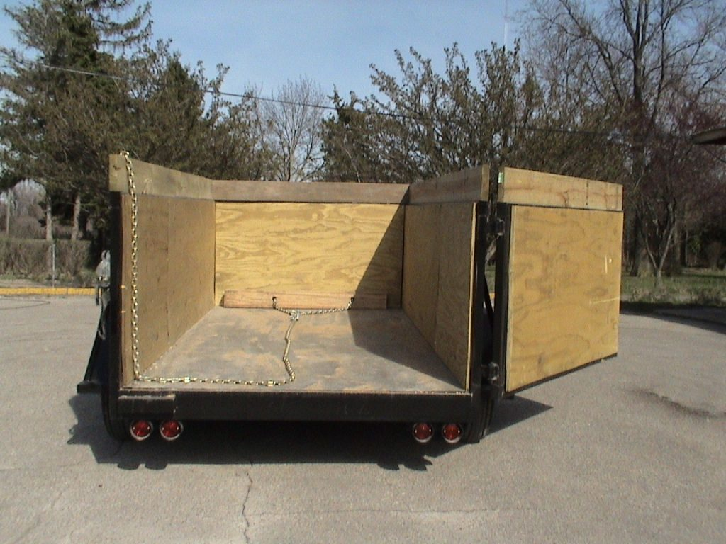 Greenwood-Shreveport Dumpster Rental & Junk Removal Services-We Offer Residential and Commercial Dumpster Removal Services, Portable Toilet Services, Dumpster Rentals, Bulk Trash, Demolition Removal, Junk Hauling, Rubbish Removal, Waste Containers, Debris Removal, 20 & 30 Yard Container Rentals, and much more!