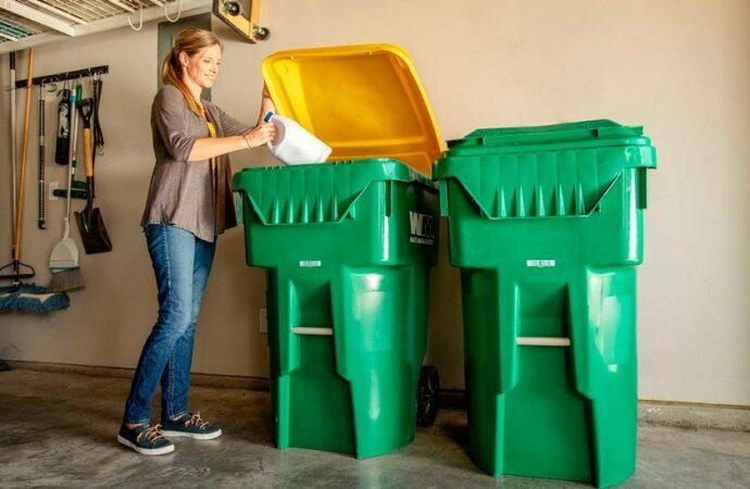 Taylortown-Shreveport-Dumpster-Rental-Junk-Removal-Services-We Offer Residential and Commercial Dumpster Removal Services, Portable Toilet Services, Dumpster Rentals, Bulk Trash, Demolition Removal, Junk Hauling, Rubbish Removal, Waste Containers, Debris Removal, 20 & 30 Yard Container Rentals, and much more!