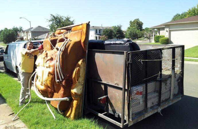 Willow Chute-Shreveport Dumpster Rental & Junk Removal Services-We Offer Residential and Commercial Dumpster Removal Services, Portable Toilet Services, Dumpster Rentals, Bulk Trash, Demolition Removal, Junk Hauling, Rubbish Removal, Waste Containers, Debris Removal, 20 & 30 Yard Container Rentals, and much more!